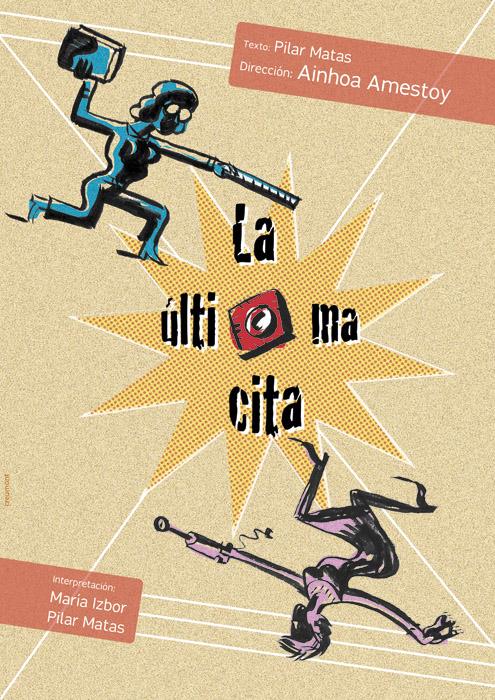 cartel_micro_la_ultima_cita