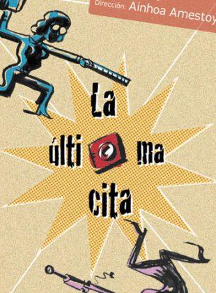 cartel_micro_la_ultima_cita_d